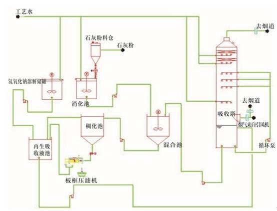 电路 电路图 电子 户型 户型图 平面图 原理图 554_423